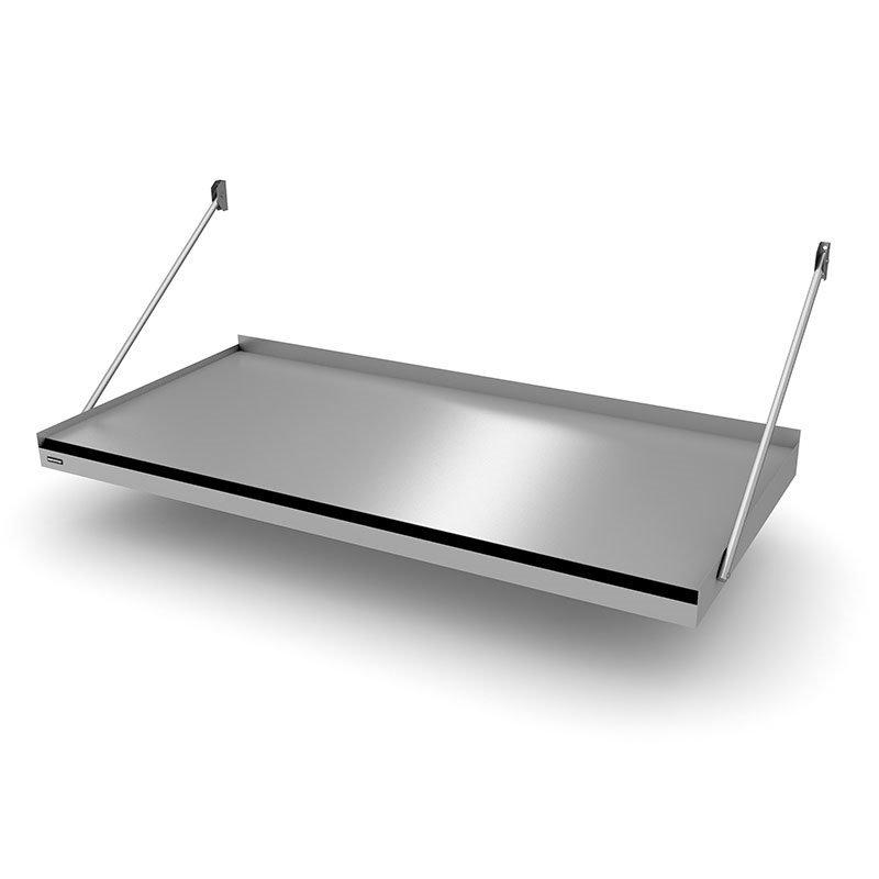 Designtak Modern Flat Ovikatos Hopea