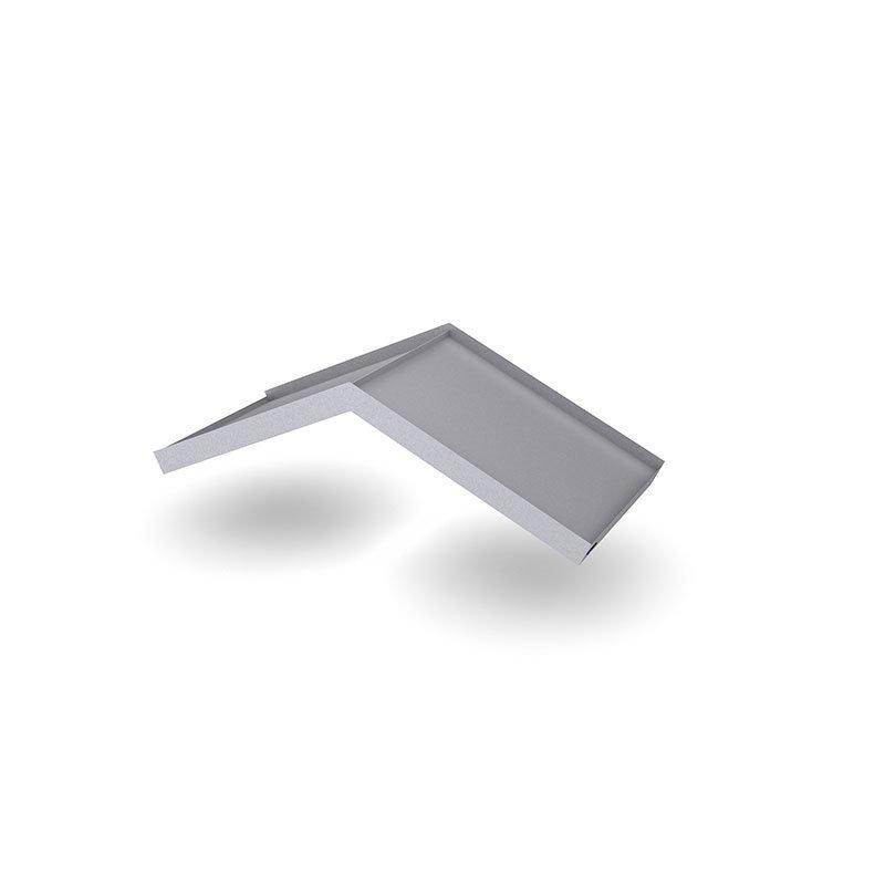 Designtak Simple Angled Ovikatos Hopea