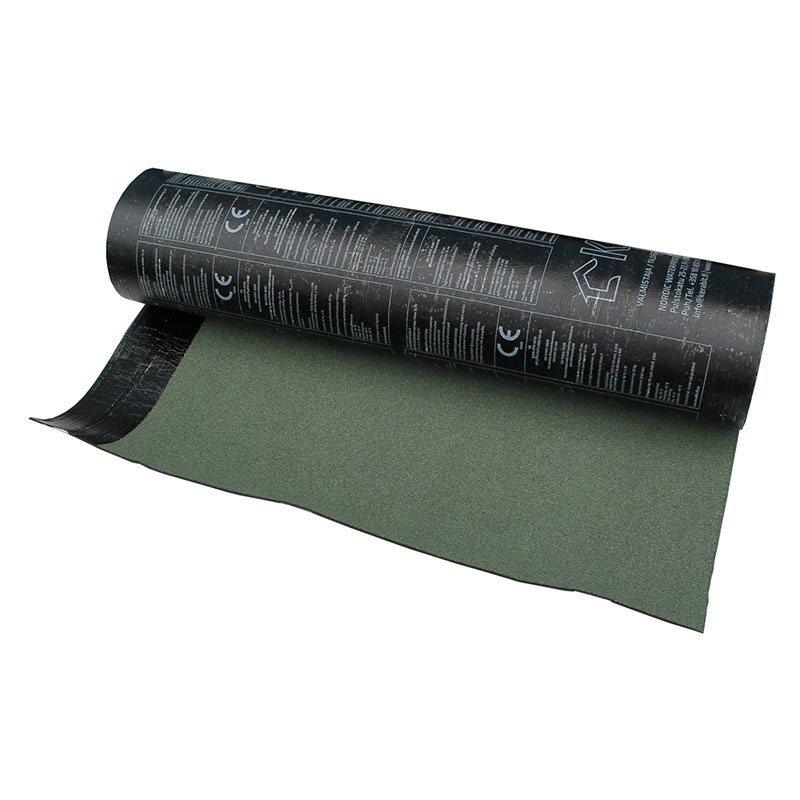 Kerabit 5100 T Palahuopa Vihreä