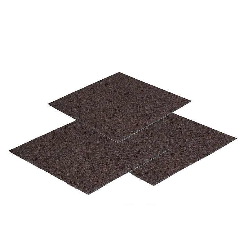 Kerabit Harjalaatta ruskea/musta